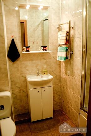 Квартира на Русановке, 1-комнатная (99611), 005