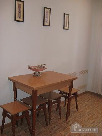 Затишна квартира біля метро Олімпійська, 1-кімнатна (47237), 006
