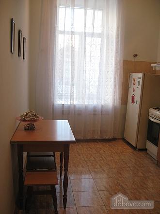 Затишна квартира біля метро Олімпійська, 1-кімнатна (47237), 007