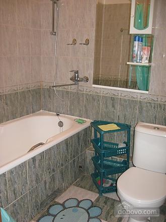 Затишна квартира біля метро Олімпійська, 1-кімнатна (47237), 011