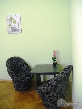 Cozy for 2 persons, Monolocale (62885), 006
