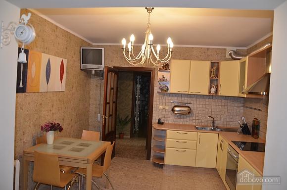 Cozy apartment, Zweizimmerwohnung (50688), 004