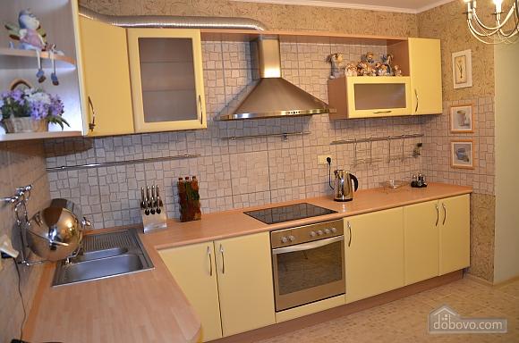 Cozy apartment, Zweizimmerwohnung (50688), 005