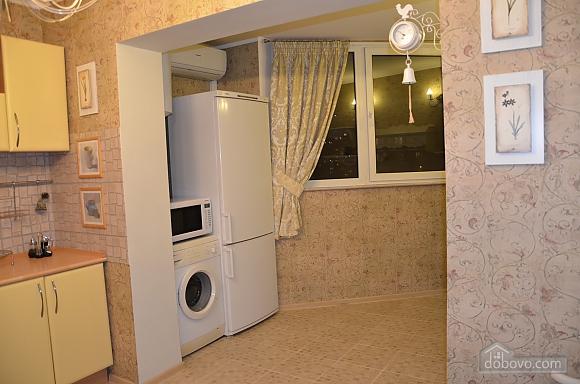 Cozy apartment, Zweizimmerwohnung (50688), 006