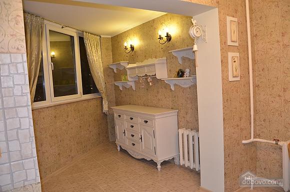 Cozy apartment, Zweizimmerwohnung (50688), 007