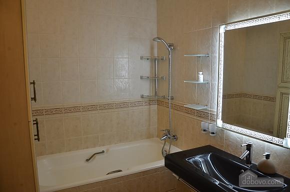 Cozy apartment, Zweizimmerwohnung (50688), 009