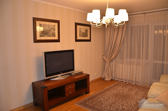 Cozy apartment, Zweizimmerwohnung (50688), 002