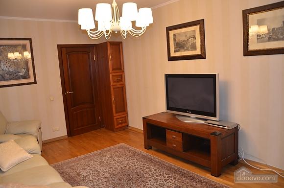 Cozy apartment, Zweizimmerwohnung (50688), 008
