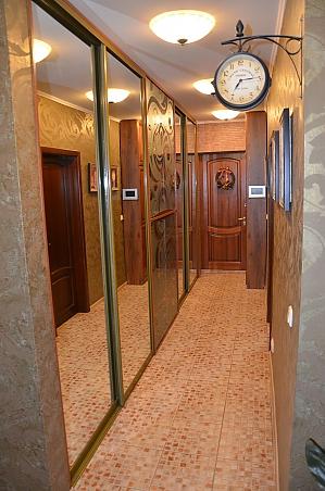 Cozy apartment, One Bedroom, 012