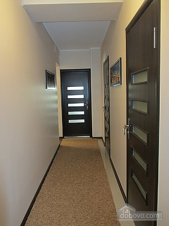 Apartment near the metro station, Monolocale (59790), 004