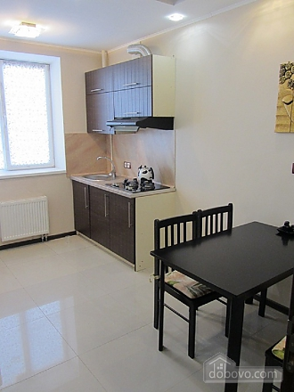Apartment near the metro station, Monolocale (59790), 005