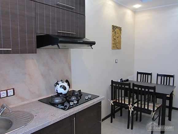 Apartment near the metro station, Monolocale (59790), 006