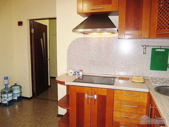 Clean and comfortable apartment, Studio (33163), 006
