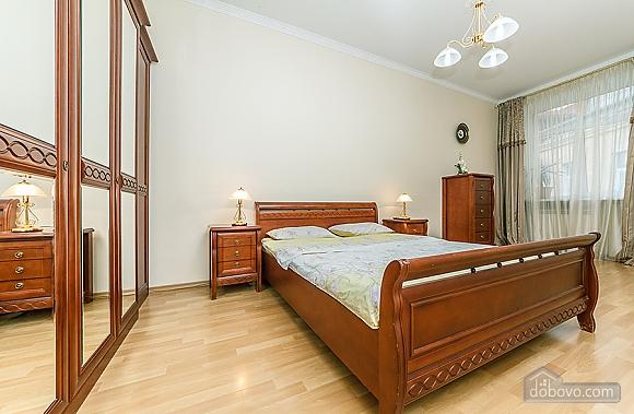 Роскошная квартира, 2х-комнатная (60754), 002