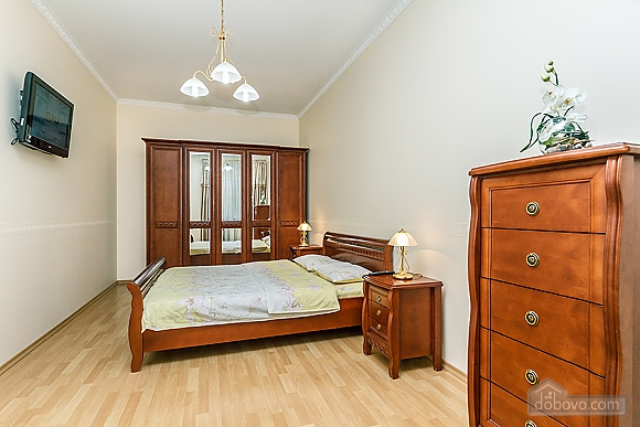Luxury apt, Un chambre (60754), 003