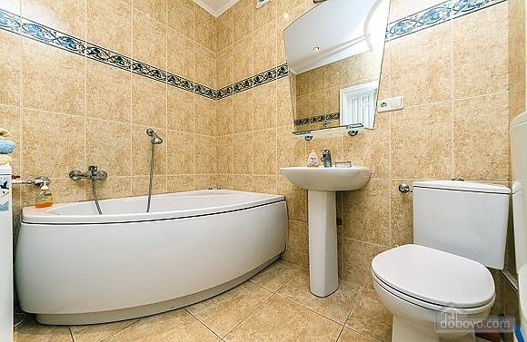 Luxury apt, Zweizimmerwohnung (60754), 004