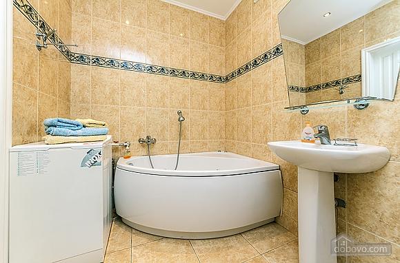 Luxury apt, Zweizimmerwohnung (60754), 005