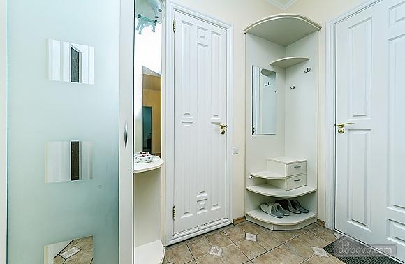 Роскошная квартира, 2х-комнатная (60754), 006