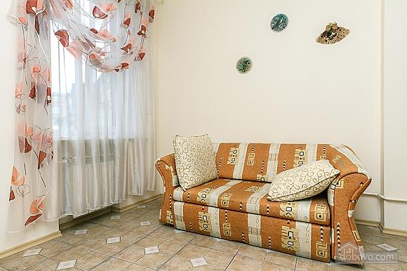 Luxury apt, Zweizimmerwohnung (60754), 008