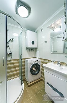 Квартира VIP-уровня, 3х-комнатная (51800), 013