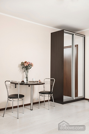 Modern apartment, Studio (82274), 004