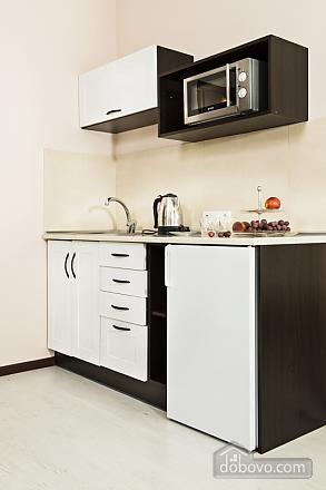 Modern apartment, Studio (82274), 005