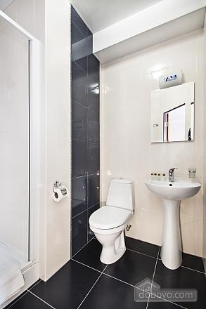 Современная квартира, 1-комнатная (82274), 006