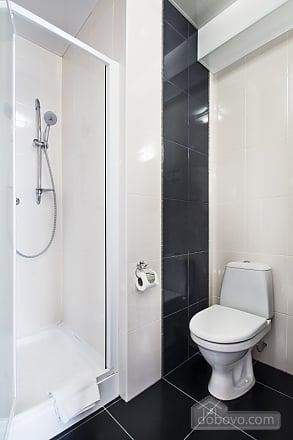 Современная квартира, 1-комнатная (82274), 007