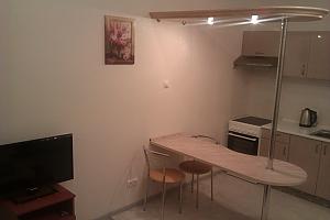 VIP Apartment, Monolocale, 002