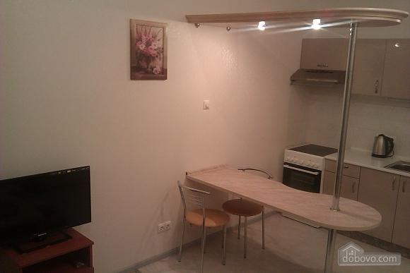VIP Apartment, Studio (54069), 002