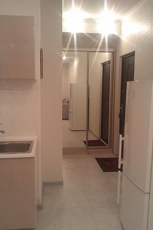 VIP Apartment, Monolocale, 003