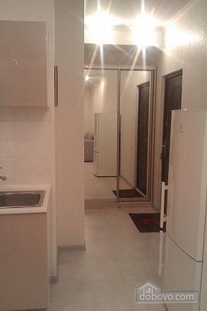 VIP Apartment, Studio (54069), 003
