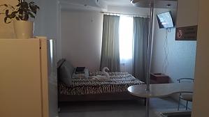 VIP Apartment, Monolocale, 001