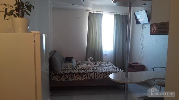 VIP Apartment, Studio (54069), 001
