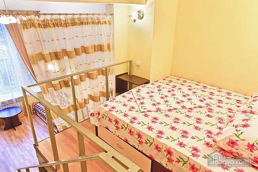 Дворівнева квартира, 1-кімнатна (27898), 006