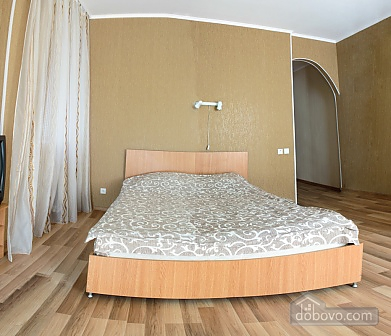 Apartment with beautiful furniture, Monolocale (94177), 002