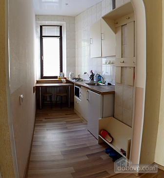 Apartment with beautiful furniture, Monolocale (94177), 003
