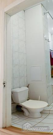 Квартира для чотирьох осіб, 1-кімнатна (94177), 005