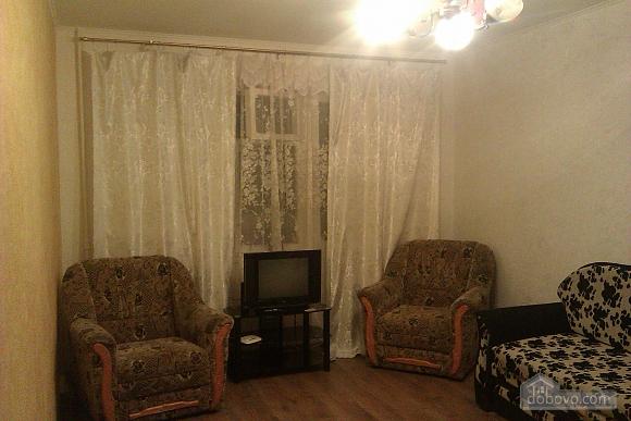 Квартира біля Минської, 1-кімнатна (10268), 001