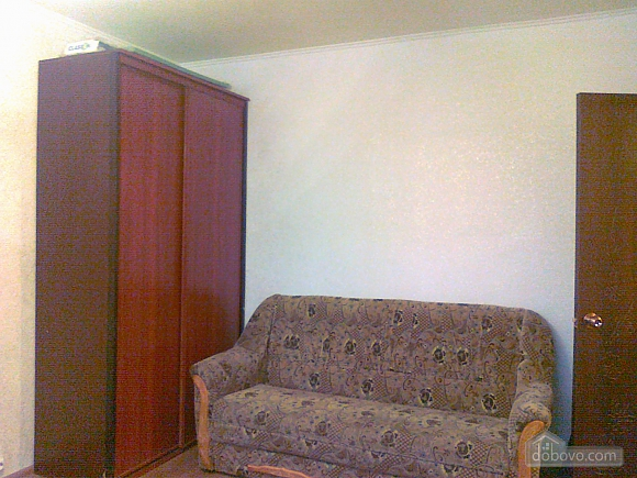 Apartment next to Minskaya station, Monolocale (10268), 004