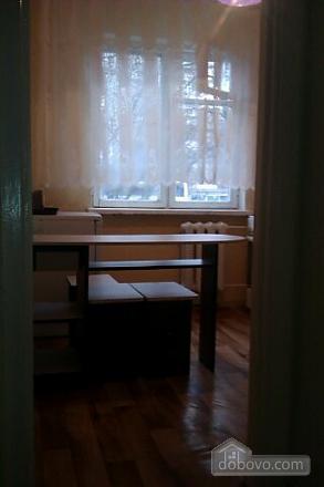 Apartment near Nyvky metro station, One Bedroom (41494), 004
