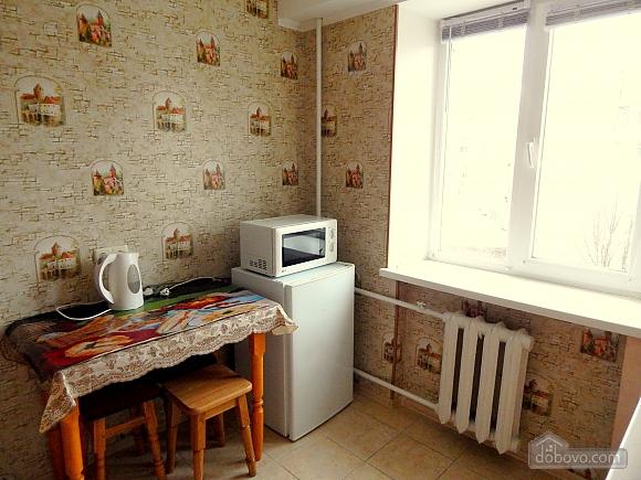 Квартира на Лук'янівці, 1-кімнатна (35365), 004