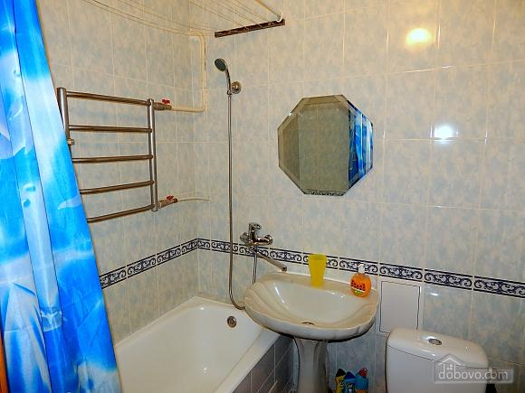 Квартира на Лук'янівці, 1-кімнатна (35365), 005