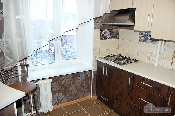 Cozy apartment, Un chambre (98563), 002