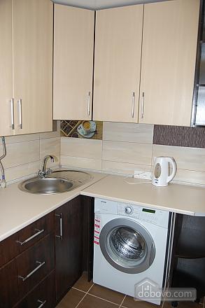 Cozy apartment, Un chambre (98563), 003