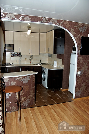 Cozy apartment, Un chambre (98563), 004