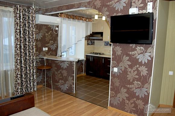 Cozy apartment, Un chambre (98563), 005