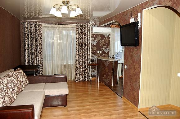 Cozy apartment, Un chambre (98563), 001