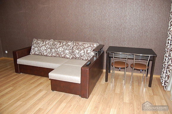 Cozy apartment, Un chambre (98563), 006
