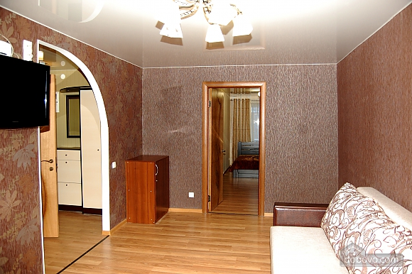 Cozy apartment, Un chambre (98563), 007